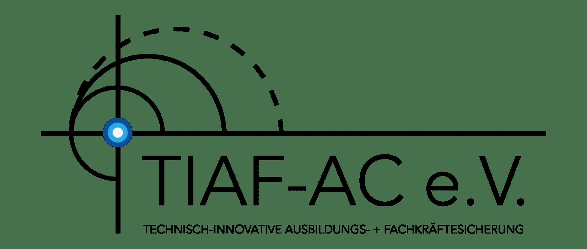 TIAF-AC e.V.