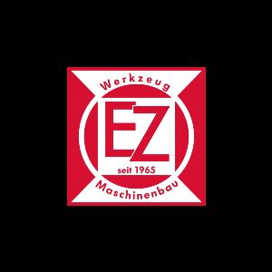 EZ Maschinenbau