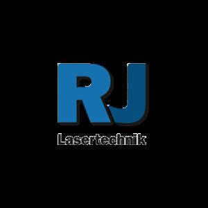 RJ Lasertechnik