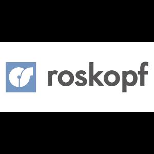 Roskopf Vulkanisation GmbH, Aachen